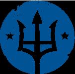 Scrolling-Logo