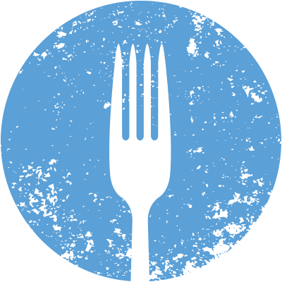 The Gulf - Food Not Active Icon